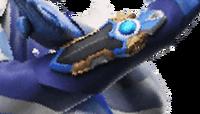 Knight Brace