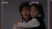 Rena & Hikari