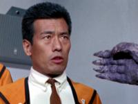 Toshio Muramatsu I