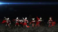 Ult fight ac (1)