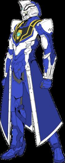 UltramanSuitAgul.png