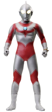 Ultraman Jack Data.png