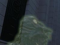 Fishmen-Ultraman-Gaia-February-2020-05