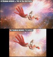 Ultraman-Mebius-TV-Series-Movie-Rise-Comparison.jpg