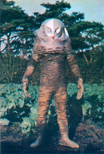Alien Zarab old.png