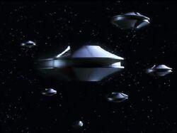 Armada Piring Misterius.jpg