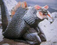 Giradorus