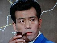 Toshio Muramatsu some