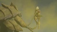 Ultraman X-Houlinga Screenshot 001