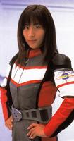 Ryo Yumimura I