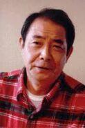 SeiHiraizumi