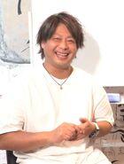 Shunji2020