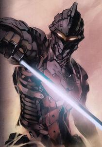 Suit V7 Color.jpg