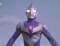Tiga Power became Sky