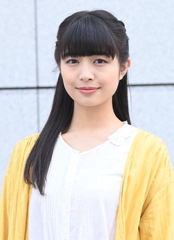 Maiko Namekata