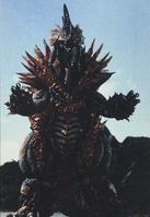 Neosaurus