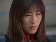 Ryo look close