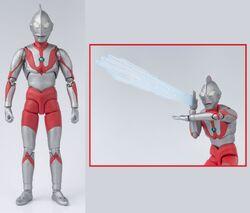 Ultraman A Type.jpg