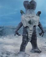Alien-Varduck 0