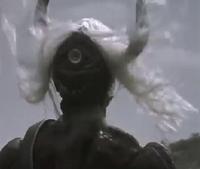 Sakunaoni Second Face