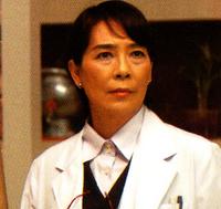 Yukari Yoshinaga I