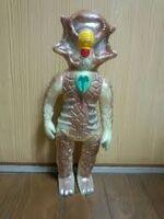 Bell figure