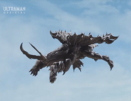 Bogarmons Flight