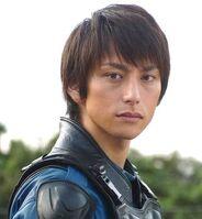 Kazuki Komon (2)