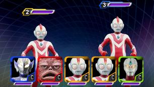 Ultraman-galaxy-ios1.png
