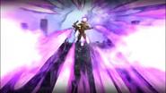 Etelgar Fear Blasts