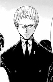 Manga Moroboshi.jpg