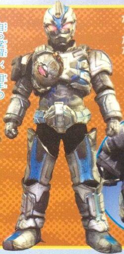 Robosuke full body.jpg
