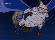 Spader-Ultraman-Joneus-April-2020-01