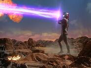 Terranoid-Ultraman-Dyna-February-2021-06