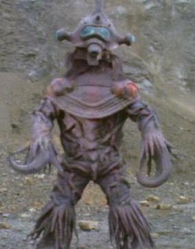 Alien Khan
