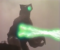 Alien Zamu Lightning Bolt2