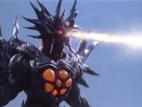 Chaos Header Mebut Chaos Light Bullet