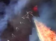 DlenGeran Gaseous Flames