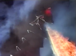 DlenGeran Gaseous Flames.png