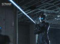 Kedam laser