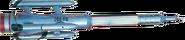 Ultra Hawk No.02