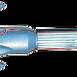 Ultra Hawk No.02.png