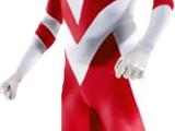 Ultraman Zearth (character)