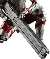 UltramanSuitMarus133Kai