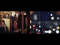 【SSSS.DYNAZENON】ノンクレジットED|内田真礼「ストロボメモリー」-Clean ED- Uchida Maaya