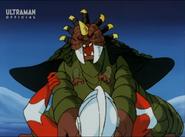 Gumons-Ultraman-Jonias-February-2020-10