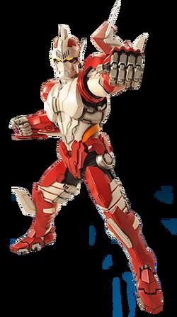 Jean-Bot.png