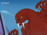 Orolan-Cyborg-Ultraman-Jonias-March-2020-08