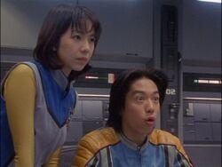 Atsuko & Gamu.jpg