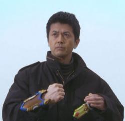 Kazuya Serizawa.png